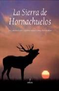 La Sierra De Hornachuelos - Torres Esquivia Jose Antonio
