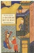 La Doctrina Sufi De Rumi - Chittick William C.
