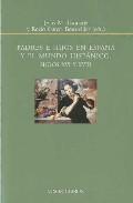 Padres E Hijos En España Y El Mundo - Usunariz Jesus Maria