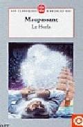 Le Horla - Maupassant Guy De