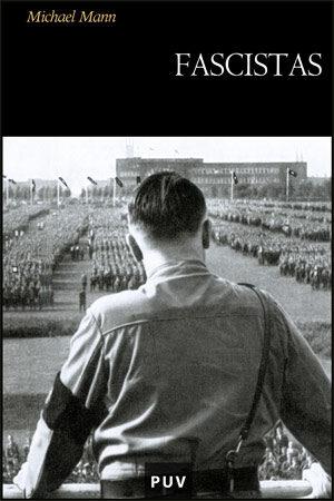 Fascistas - Mann Michael (dir.)