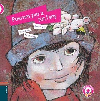 Poemes Per Tot L Any - Raspall Joana
