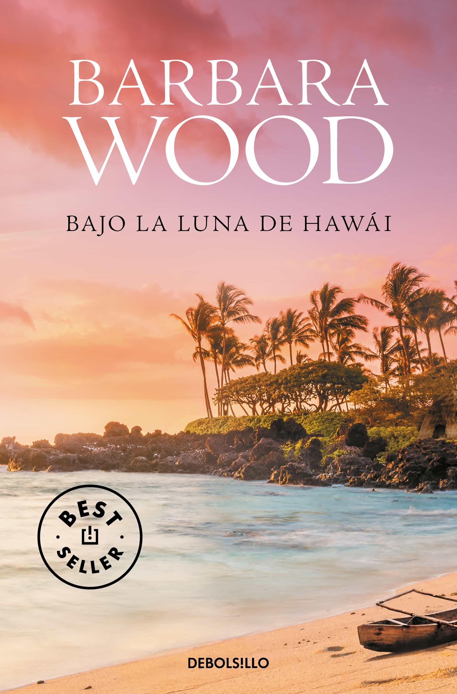 Bajo La Luna De Hawai - Wood Barbara