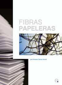 Fibras Papeleras - Garcia J. Antonio