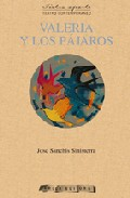 Valeria Y Los Pajaros - Sanchis Jose