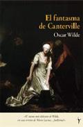 El Fantasma De Canterville - Wilde Oscar