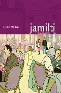 Jamilti Y Otras Historias De Israel - Modan Rutu