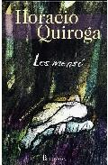 Los Mensu - Quiroga Horacio