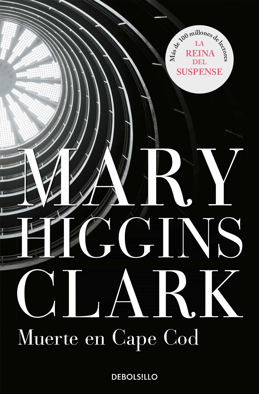 Muerte En Cape Cod - Clark Mary Higgins
