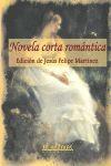 Novela Corta Romantica - Martinez Jesus Felipe