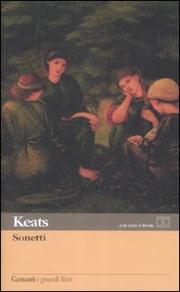 Sonetti - Keats John