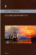 Los Trabajadores Del Mar - Hugo Victor