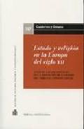 Estado Y Religion En La Europa Del Siglo Xxi: Actas De Las Xiii J Orna - Vv.aa.