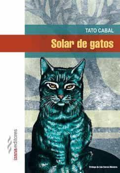 Solar De Gatos - Cabal Tato