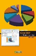 Aprender Excel 2007 Con Ejercicios Practicos - Vv.aa.