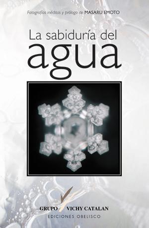 La Sabiduria Del Agua - Vv.aa.
