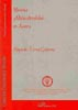 Minorias Y Multiculturalidad En Austria - Torres Gutierrez Alejandro