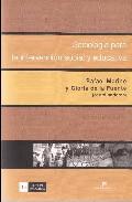 Sociologia Para La Intervencion Social Y Educativa - Merino Rodriguez Rafael (ed.)