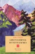 Cuadernos De Fritz Kocher - Walser Robert