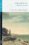 Viaje Sentimental - Sterne Laurence