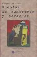 Cuentos De Sombreros Y Paraguas - Isusi Aranzazu De