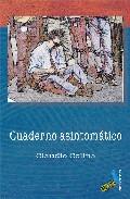 Cuaderno Asintomatico - Colina Claudio