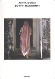 Tutti I Racconti - Desay Anita
