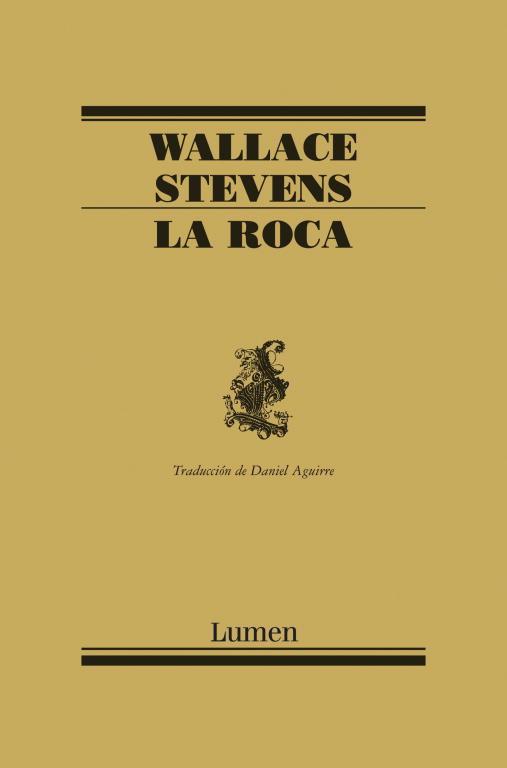 La Roca - Stevens Wallace