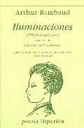 Iluminacion De Los Sentidos (antologia) - Jimenez Galindo Diego Jesus
