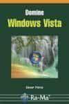 Domine Windows Vista - Perez Lopez Cesar