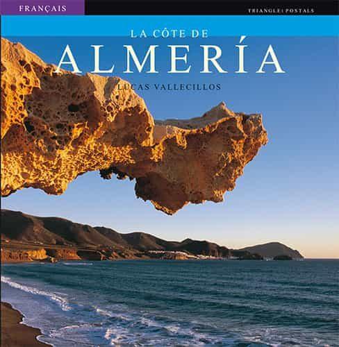 La Costa De Almeria Serie 4 Frances - Vallecillo Lucas