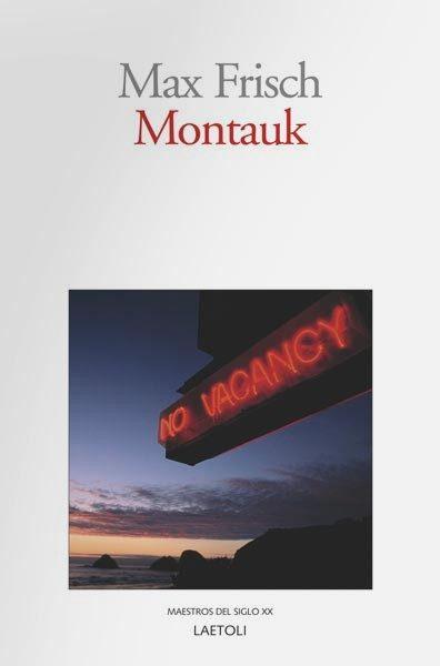 Montauk - Frisch Max