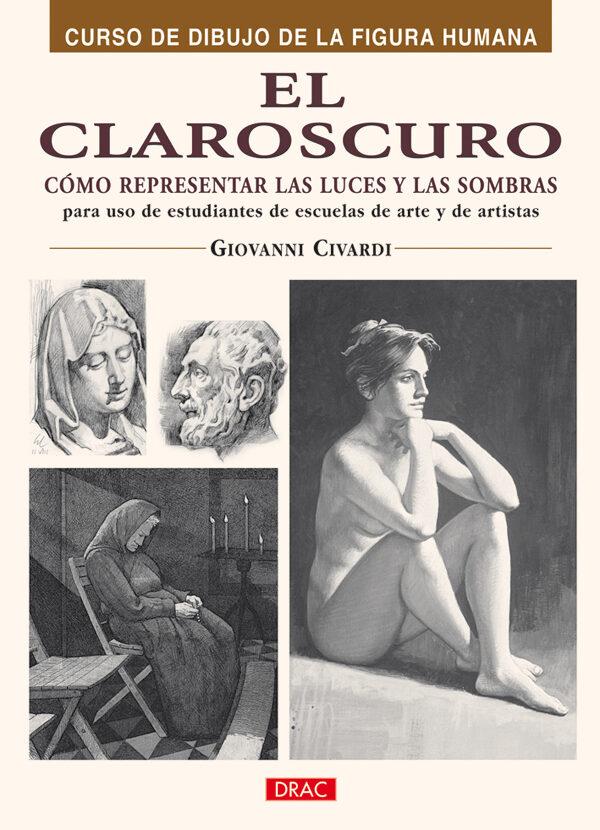 El Claroscuro - Civardi Giovanni
