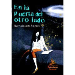 En La Puerta Del Otro Lado - Infante Jimenez Marisa