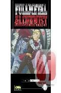 Fullmetal Alchemist 18 - Arakawa Hiromu