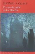 El Caso Del Anillo De Los Filosofos (club Diogenes 269) - Collins Randall