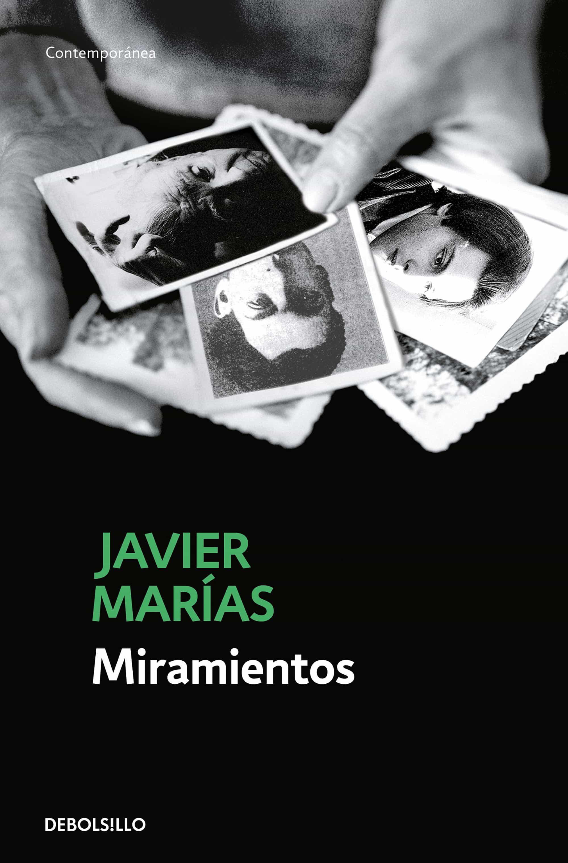 Miramientos - Marias Franco Javier