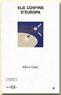 Els Confins D Europa - Cuco Giner Alfons