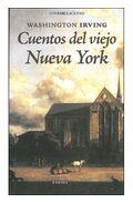 Cuentos Del Viejo Nueva York - Irving Washington