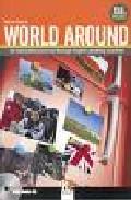 World Around Student + Cd - Vv.aa.