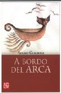 A Bordo Del Arca - Corcuera Arturo