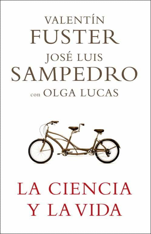 La Ciencia Y La Vida - Sampedro Jose Luis