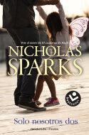 Solo Nosotros Dos - Sparks Nicholas