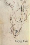 Goya E Italia (vol. 2) - Vv.aa.