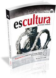 Escultura - Ferrusola I Domenech Xus
