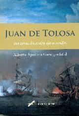 Juan De Tolosa - Apodaca Garaigordobil Alberto