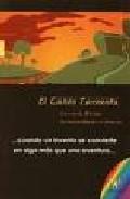 Cañon Tormenta - G.burgos Carlos