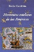 Momentos Estelares De Las Americas - Cardelus Borja