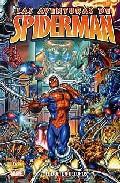 Las Aventuras De Spiderman Nº 2: El Doctor Octopus - Williams Simon