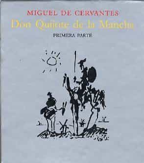 Don Quijote De La Mancha (37 Audio Libros) - Cervantes Saavedra Miguel De